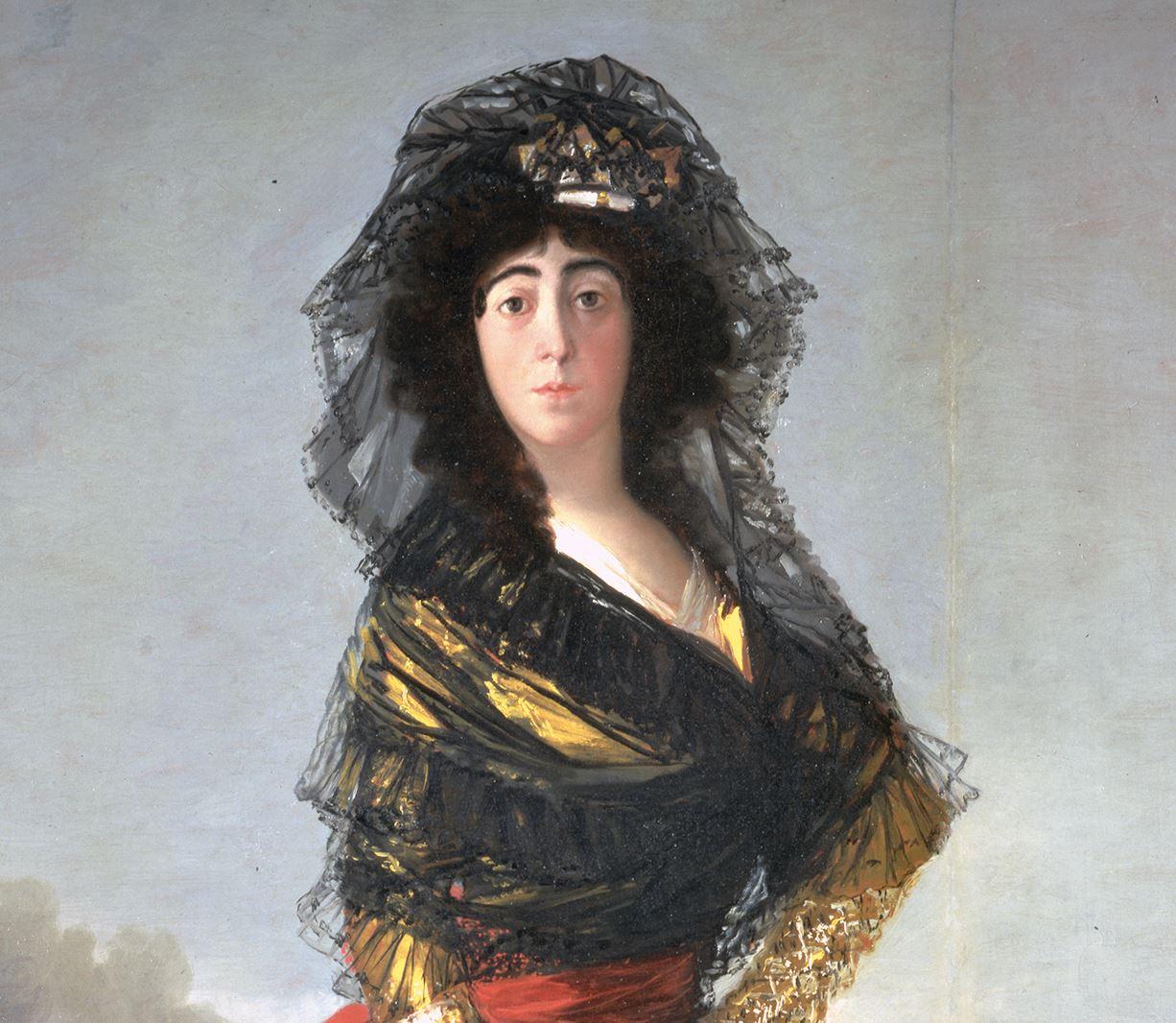 duchess2