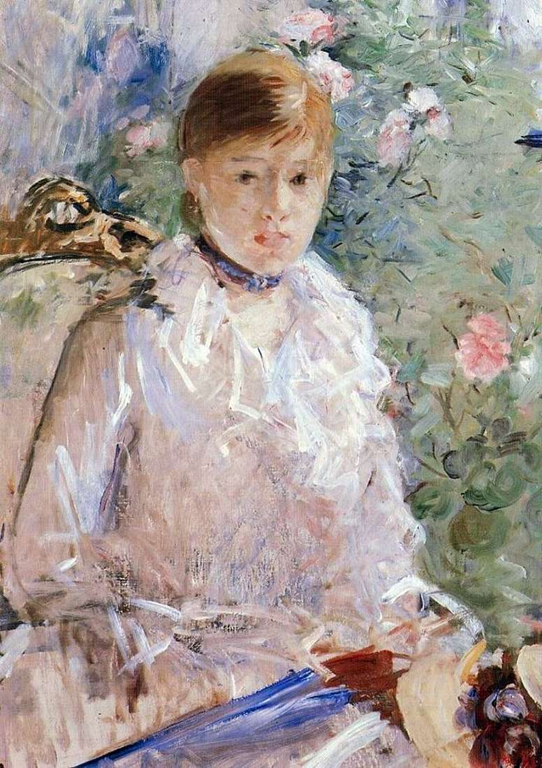 Morisot_1879_window