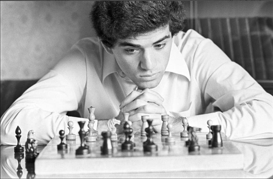 Kasparov_Baku1980