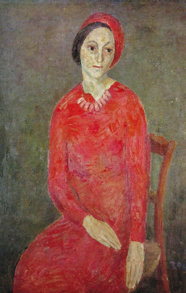 falk_erenburg_wife1934