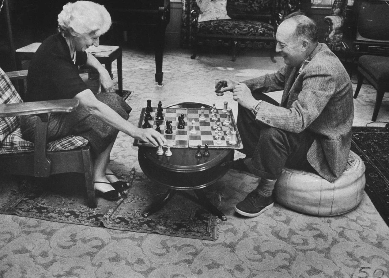 chess1_nabokov