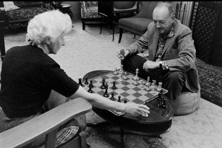 chess1_nabokov_a