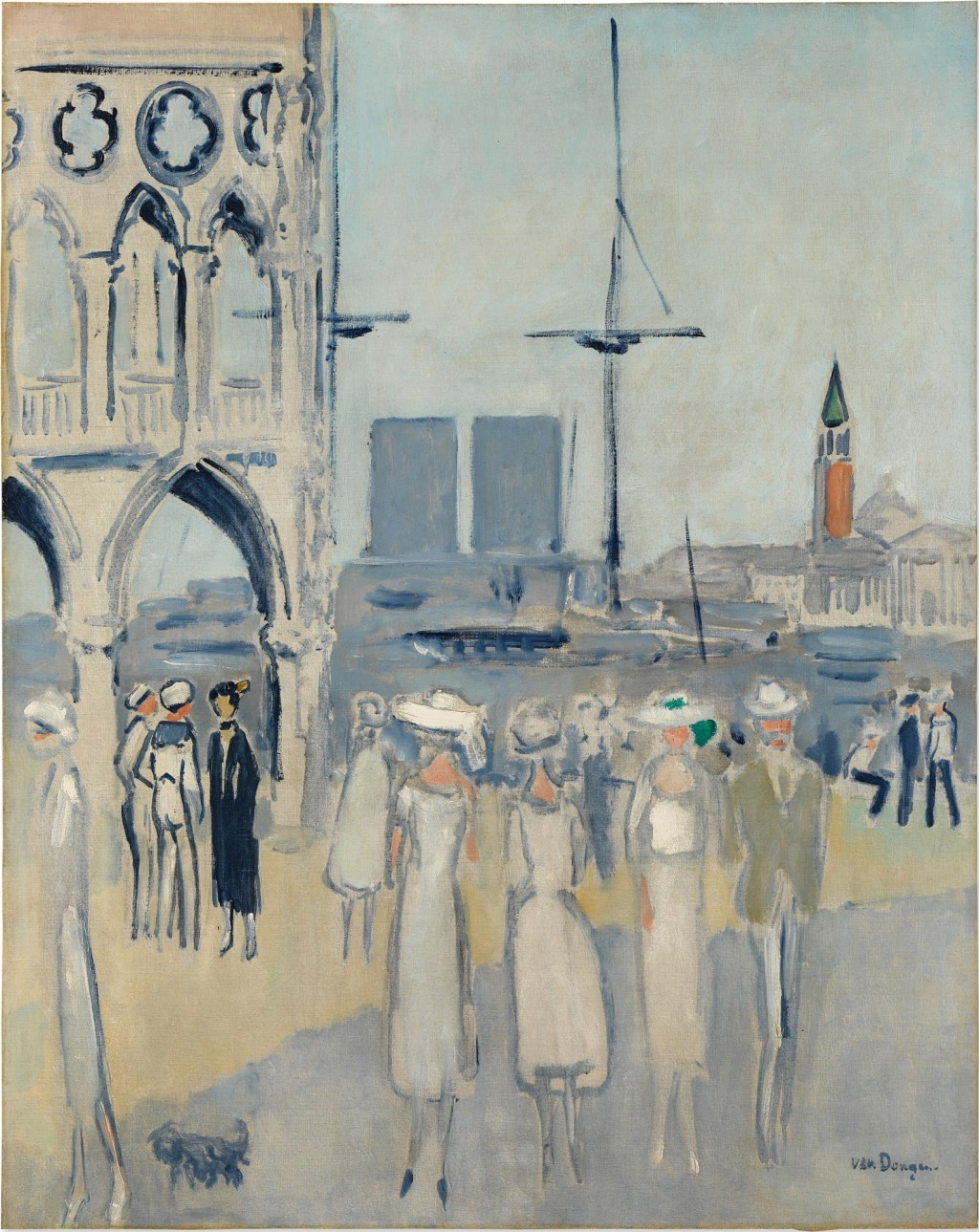 VanDongen_1921
