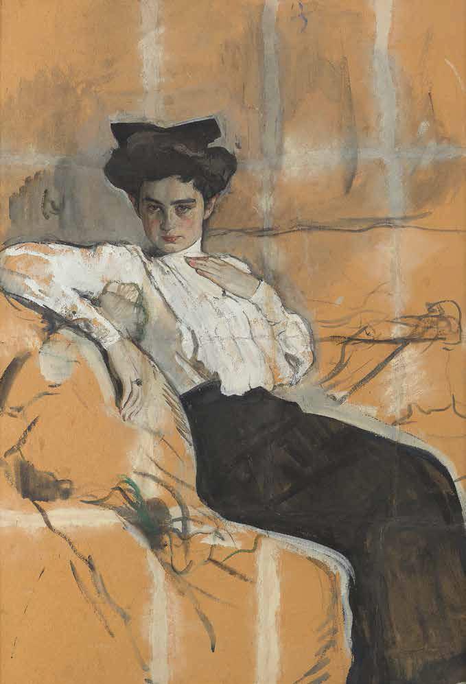 Serov_Girshman_1904