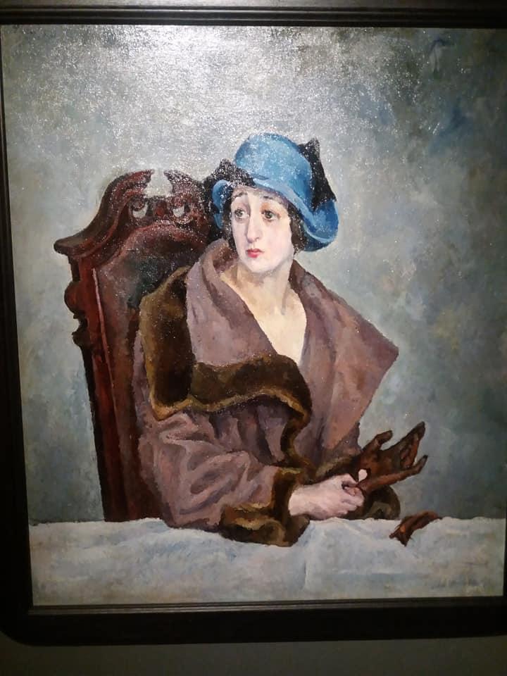 Osmerkin_1924