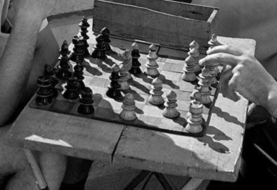 chess_1948c