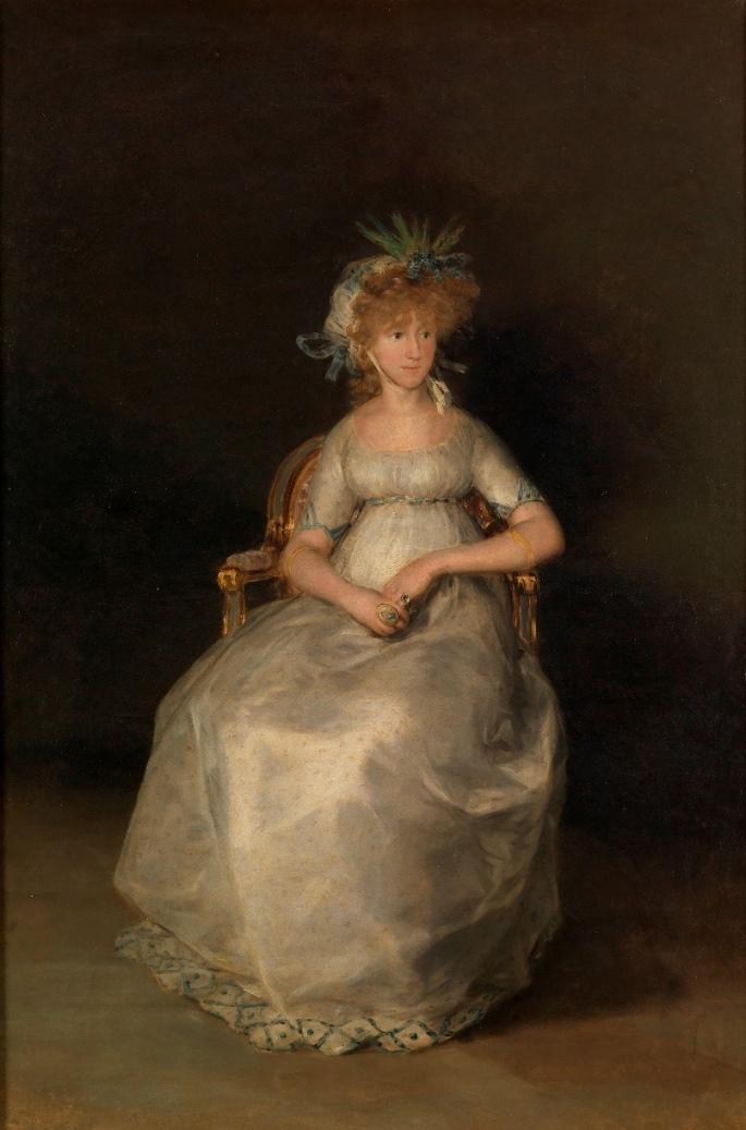 María_Teresa_de_Borbón_y_Vallabriga,_Condesa_de_chinchon_(Goya)1