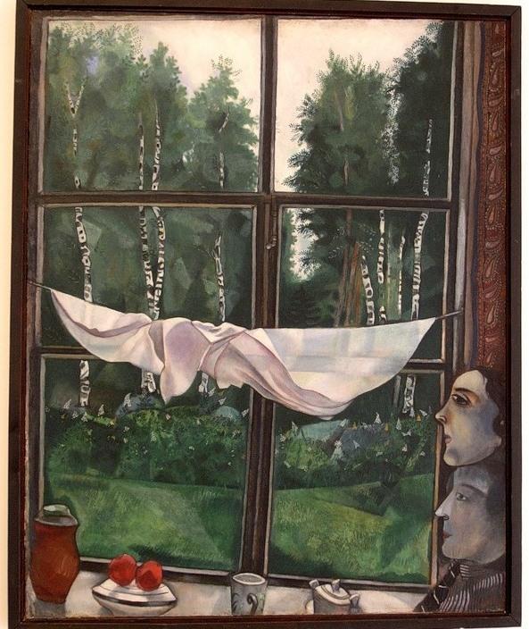 chagal_okno_na_dache_1915
