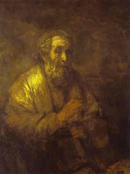 rembrandt5