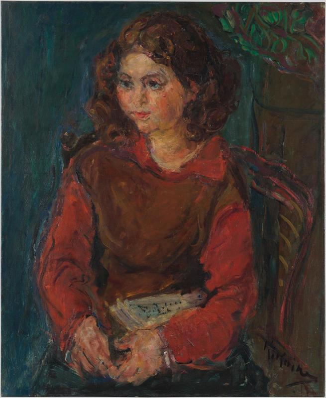 Kikoine1927