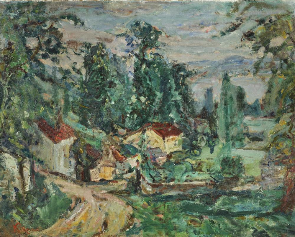 Kikoine1935_40
