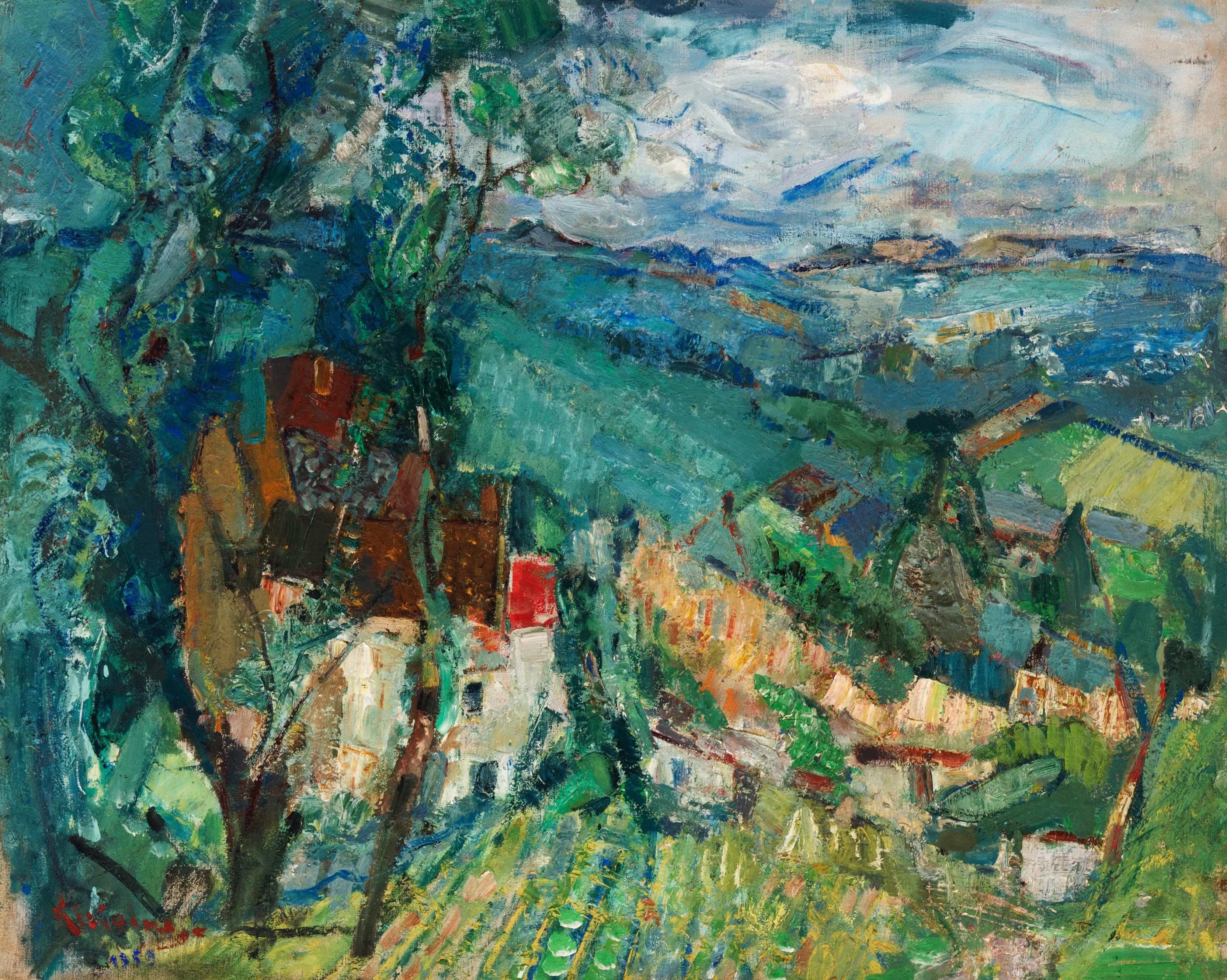 Kikoine1959