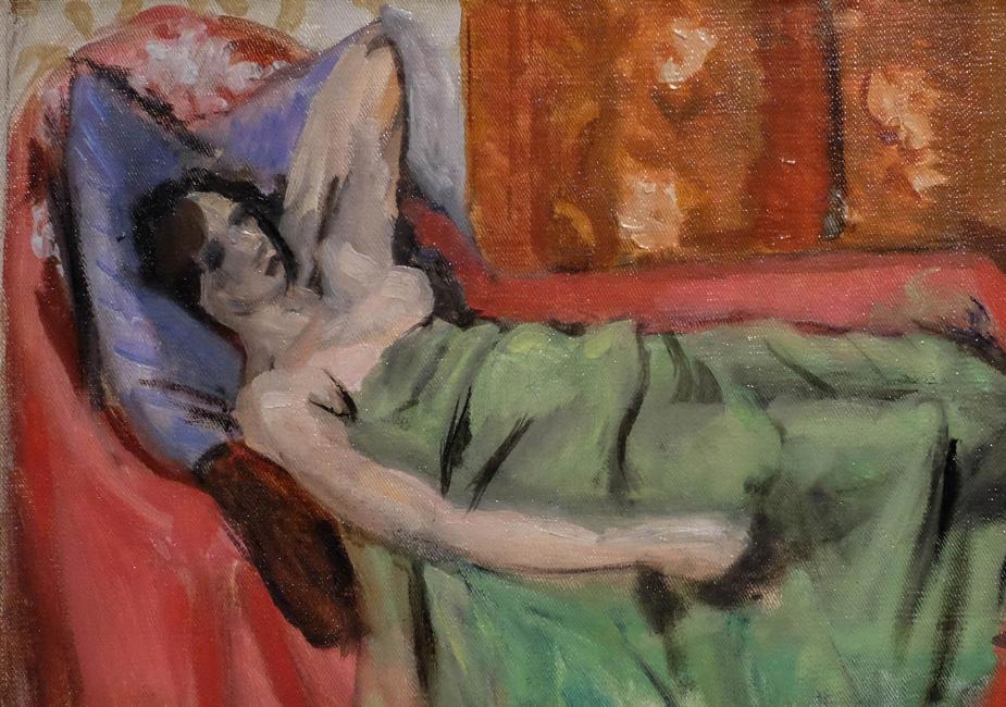 Matisse_1921_flint2