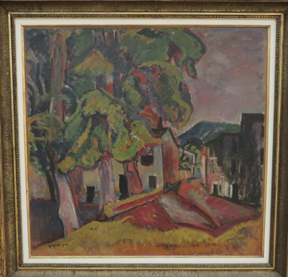 Kremegne1920