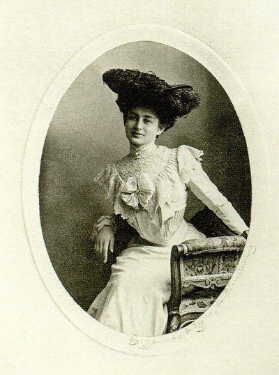 Girshman_1903a