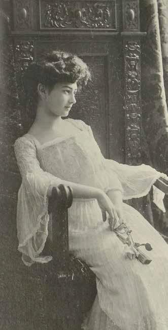 Girshman_1903b