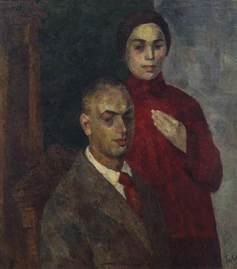 Falk_Idelson_1923a