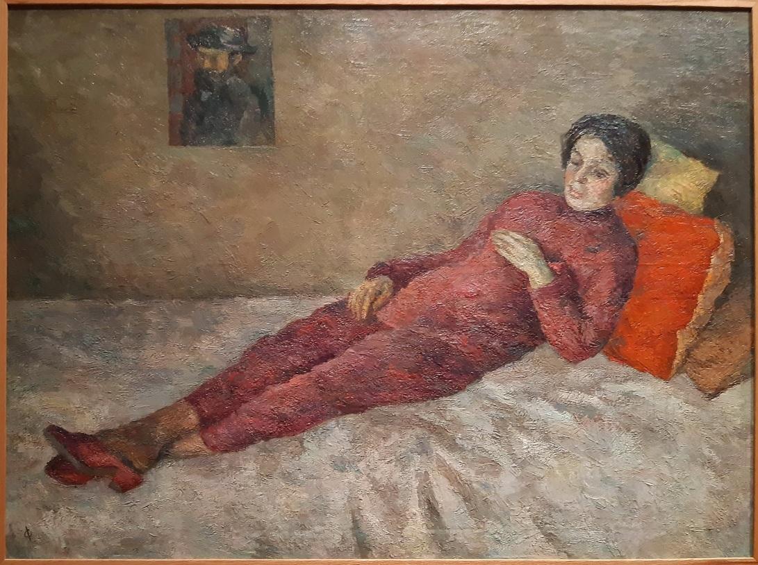 Falk_Idelson_1929a