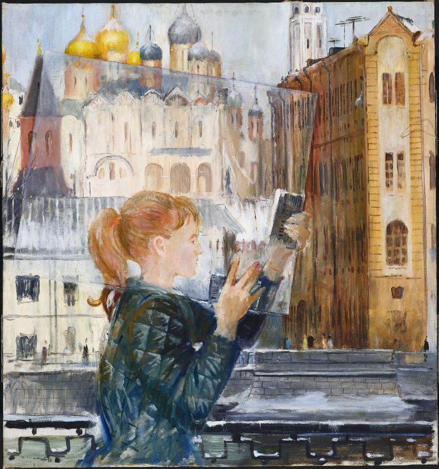 Pimenov_1966a