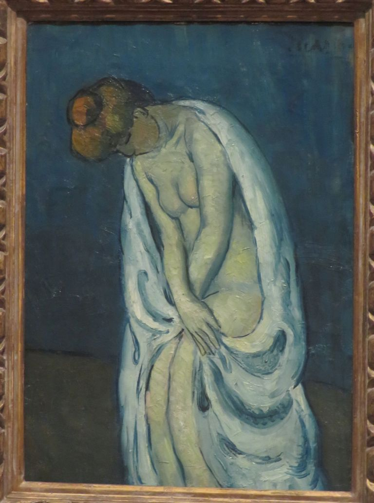 Picasso_1901_private1