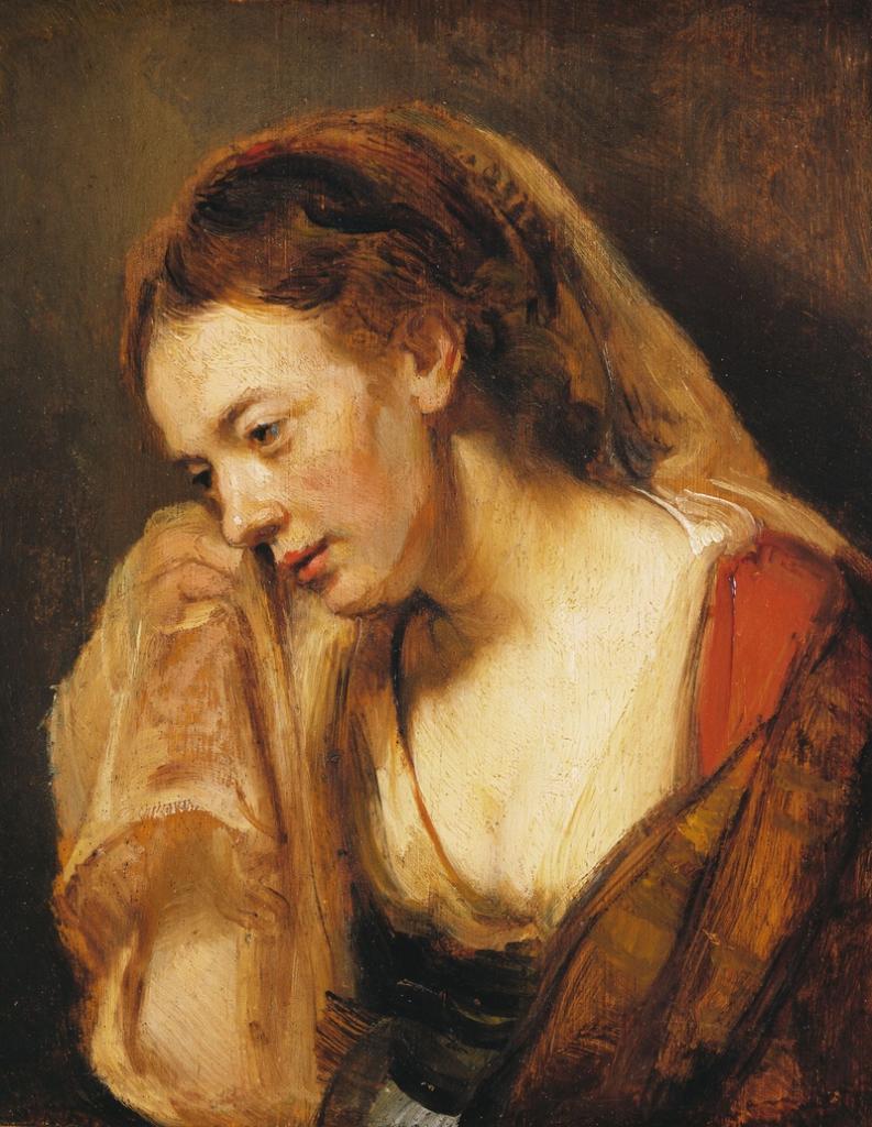 Rembrandt_circle_1640s2_zpsc332c13f