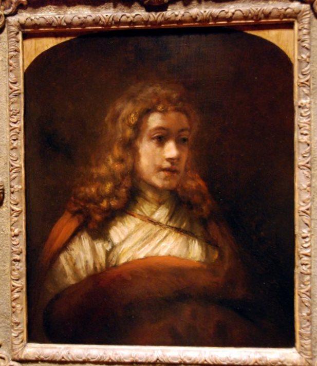 Rembrandt_circle_1660_zpsfed7204f