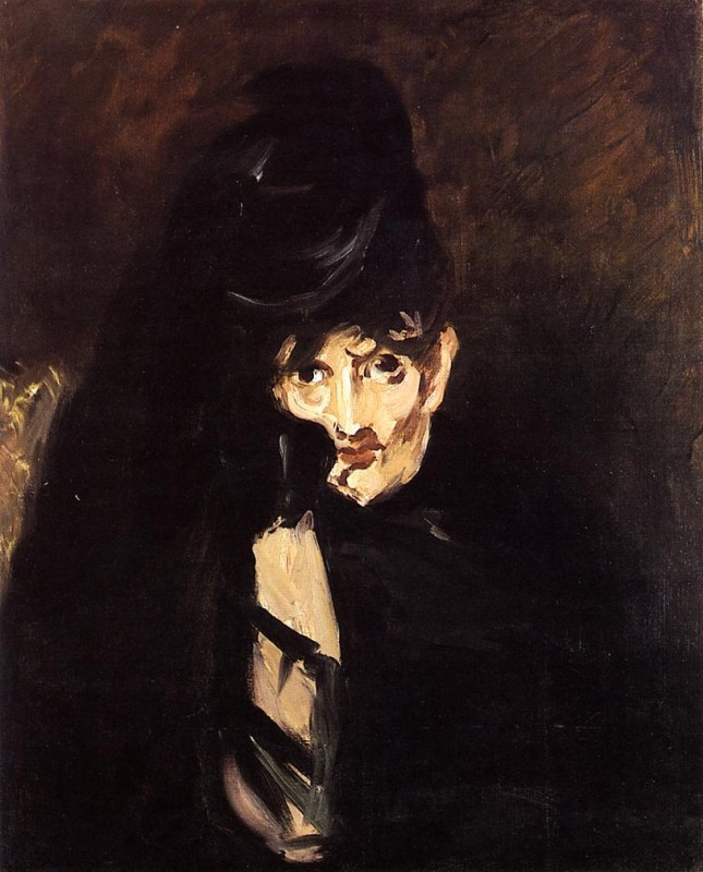 Morisot1874