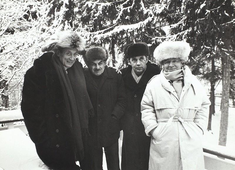 vstrecha6_1987
