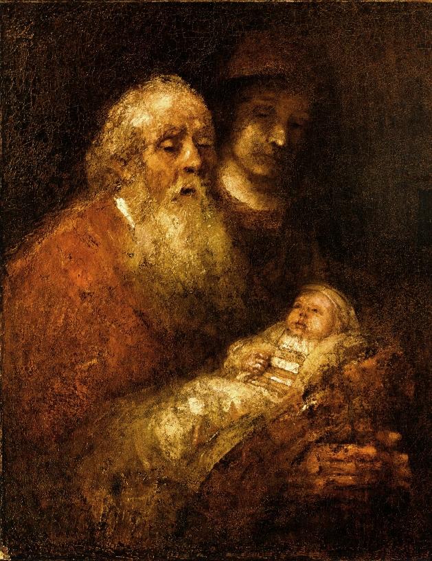 Rembrandt_Brodskiy