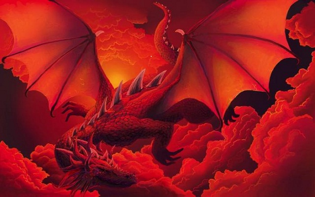 Red_Dragon_655354240