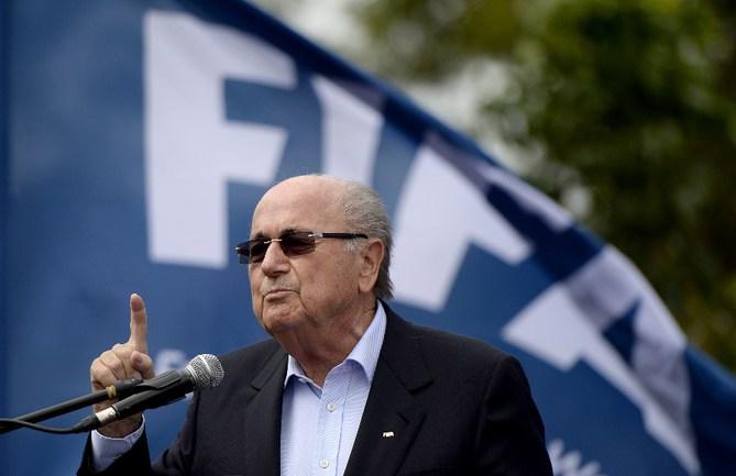 Скрытая угроза ФИФА и УЕФА!