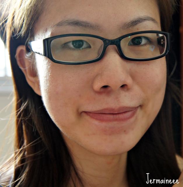 My Journey to obtaining Double Eye Lids (My double eye lids