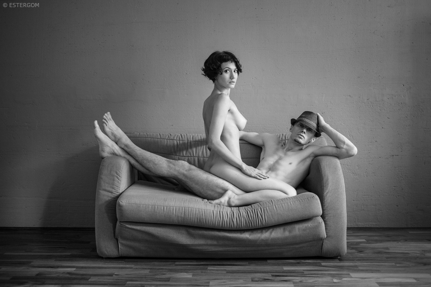 estergom+Ulyana+Sasha_33