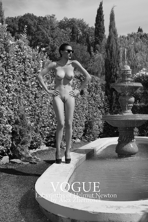 IMG_4707_vogue_Labyrinths-of-Helmut-Newton-by-Zhernosek_ffmstudiocom