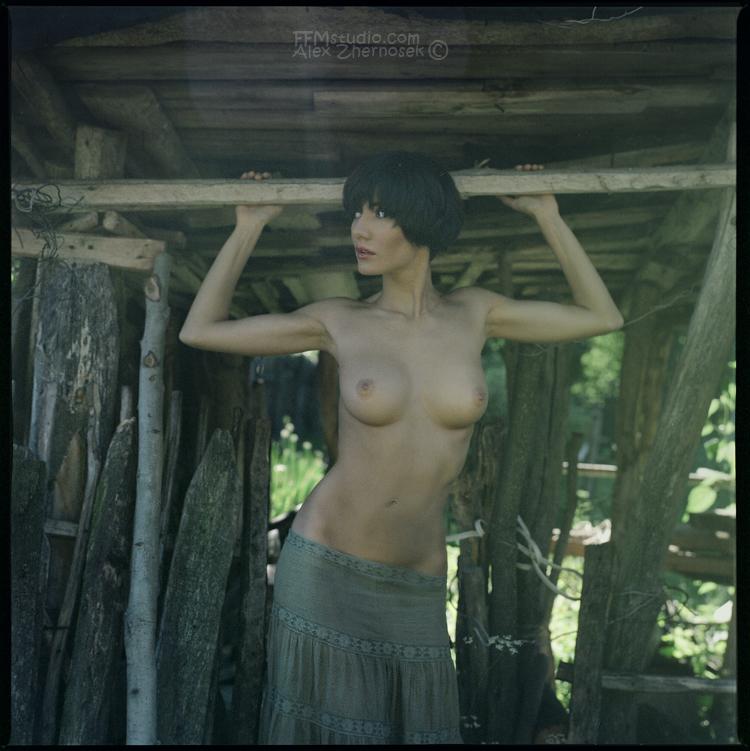FILM_18800017_ffmstudiocom_zhernosek_i_love_belarus