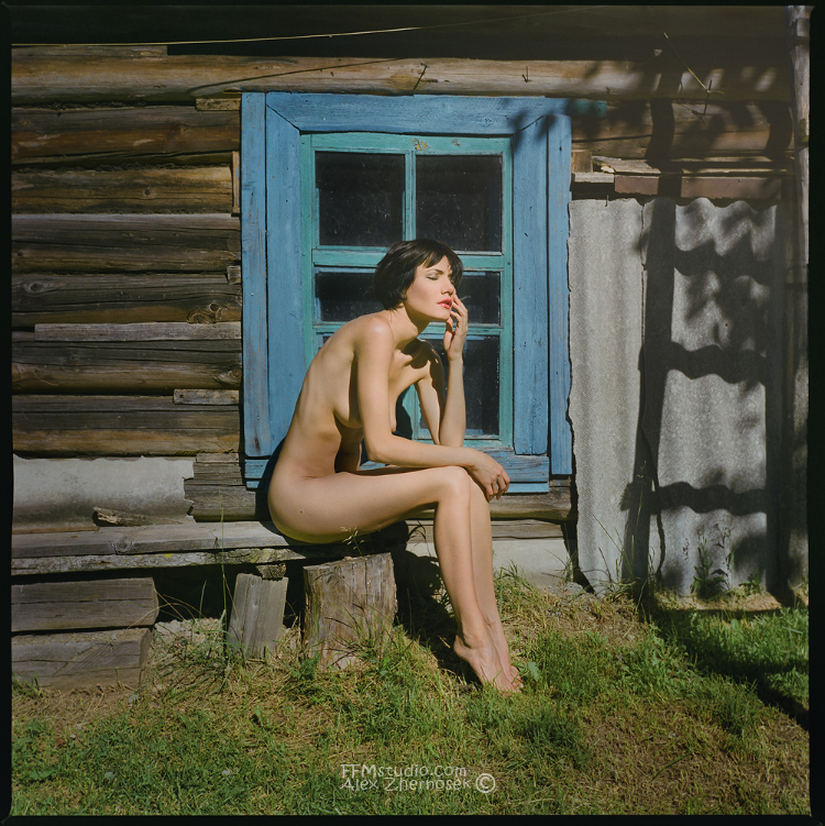 FILM_18800016_ffmstudiocom_zhernosek_i_love_belarus