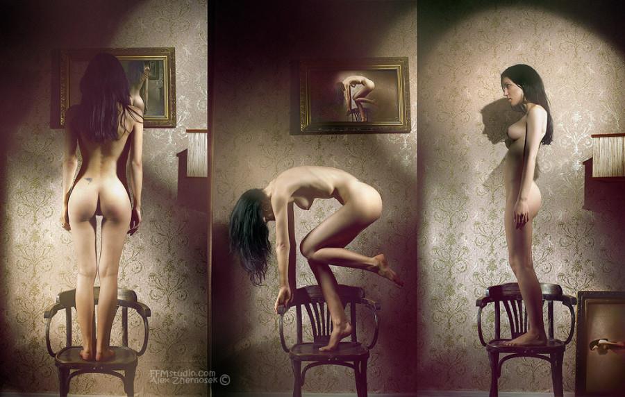 Angelina_ffmstudiocom_zhernosek
