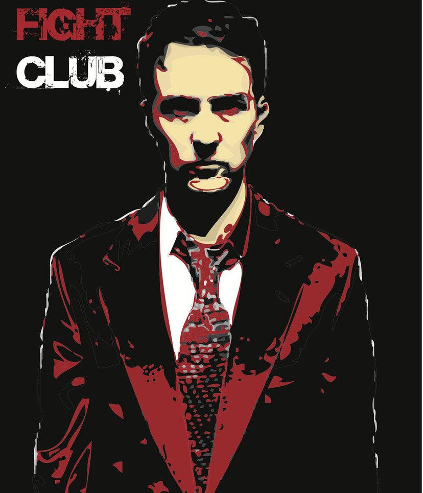 Fight_Club__Edward_by_cromley009