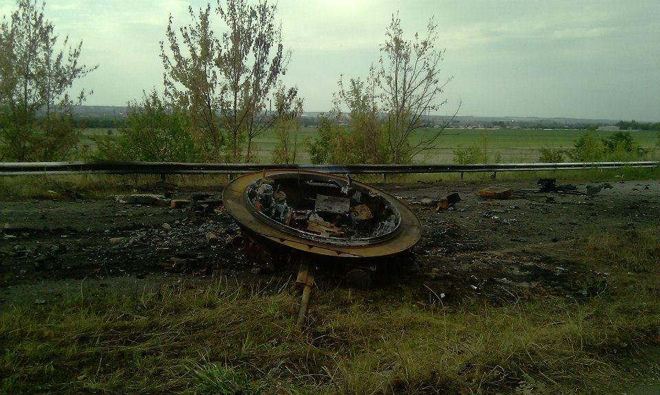 Славянск, 14.07.2014 5