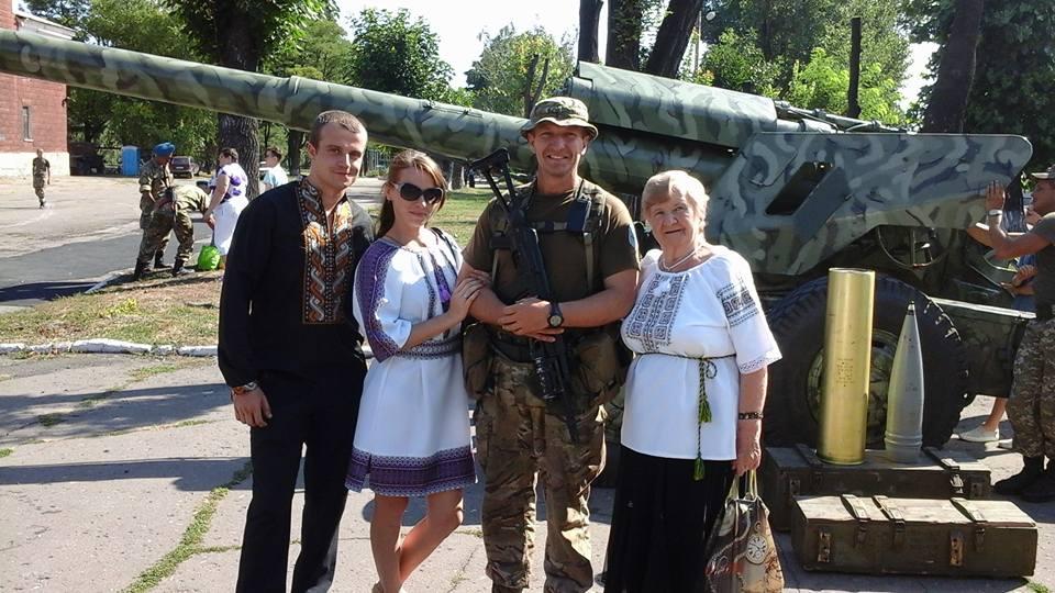 Димитров, 26.08.2015