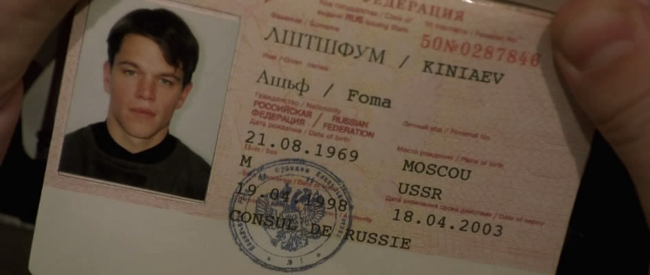 The.Bourne.Identity