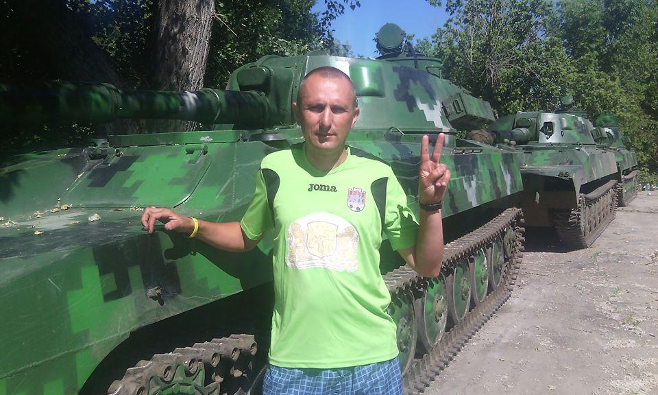 2015-06-09 Северодонецк