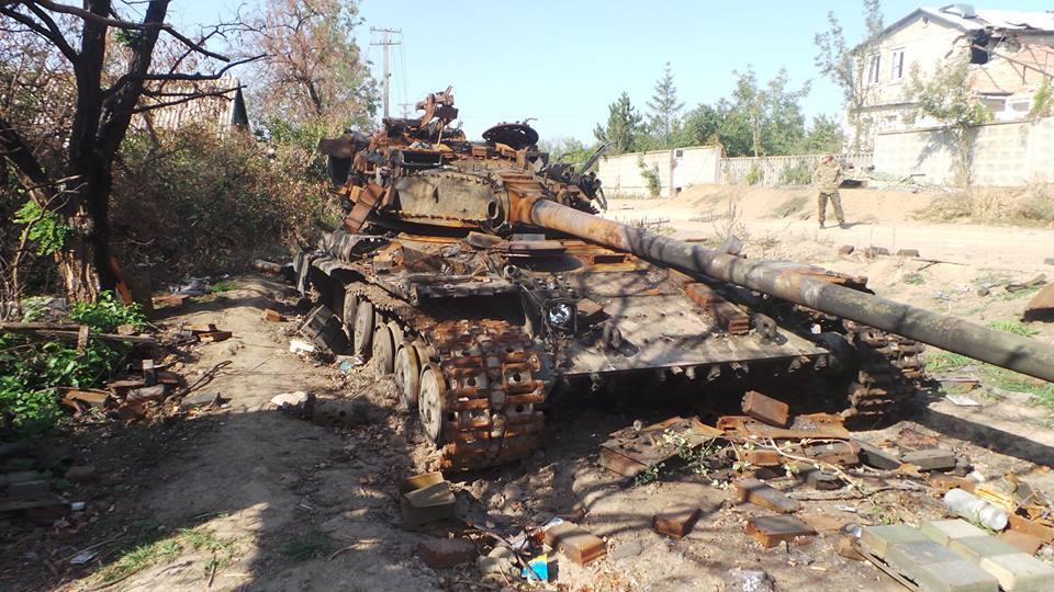 2015-10-01 танк