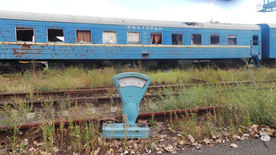 2015-09-21 Майорск