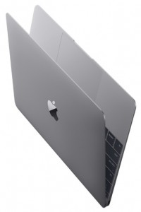 apple-macbook-2015-tilt_maxwidth.jpg