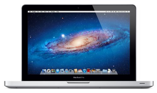 293784-apple-macbook-pro-13-inch-mid-2012-front