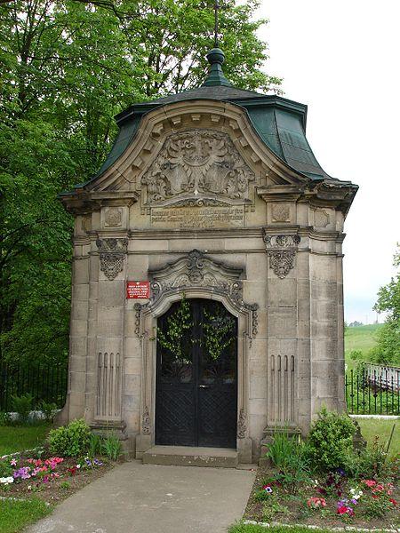 Altwilmsdorf_Hussitenkapelle