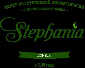 logo_tmblr4