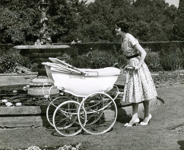 Historia-wózków-dziecięcych4_enl