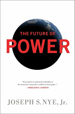 The-Future-of-Power